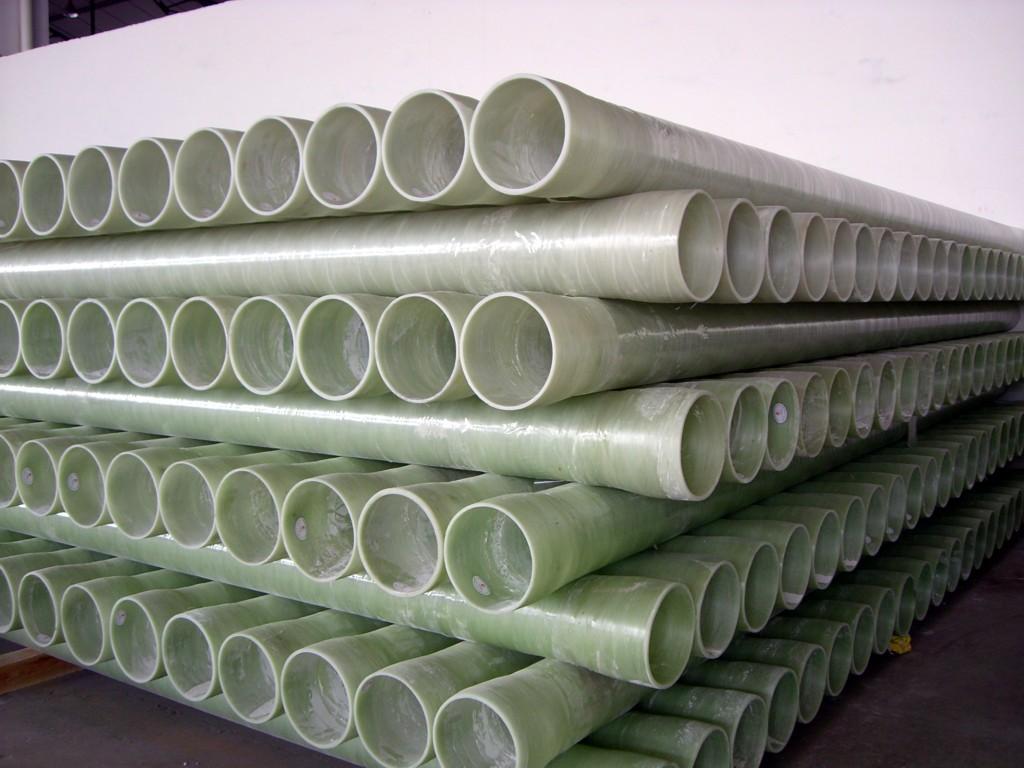 桃村玻璃钢管材 玻璃钢外壳 玻璃钢外壳厂家