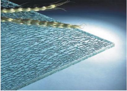 夹胶玻璃 夹层玻璃 钢化夹胶玻璃生产厂家