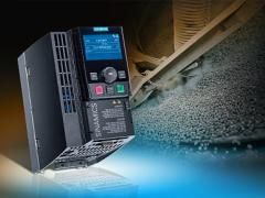 好的西门子变频器由济南地区提供  :厂家直销的西门子变频器