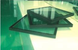 好的钢化玻璃 钢化玻璃厂家