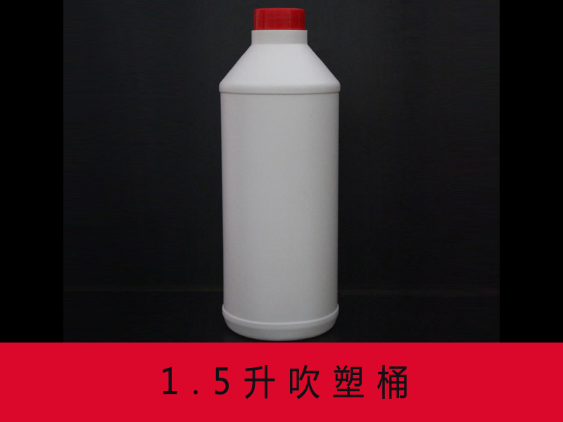 商品编号: CH1.5-03