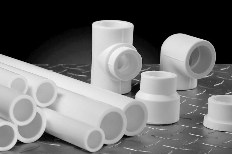 南安镀锌管 找优良塑料管道上新世纪水暖器材