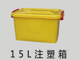 商品编号: ZX-03
