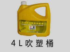 商品编号: ZJ-10