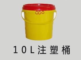 商品编号: ZJ-05