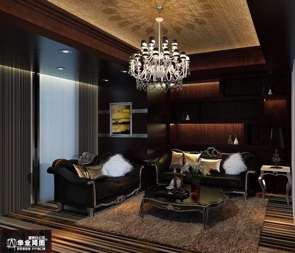 广州设计装饰装修公司-您的不二选择,一流的广州设计公司