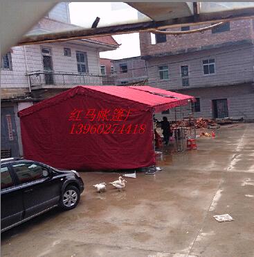 泉州知名的帐篷供应商-帐篷哪家强