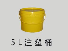 商品编号:ZJ-01