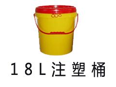 商品编号: ZJ-06