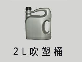 商品編號: CH2-02