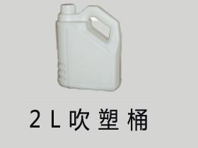 商品編號: CH2-01