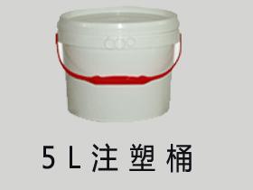 商品编号: ZJ-03