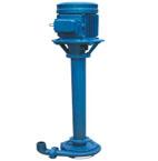 NL型污水泥漿泵廠家零售,廈門品牌好的污水泥漿泵批售