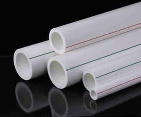 三明玻璃夹砂管-福建价格合理的塑料管道批销