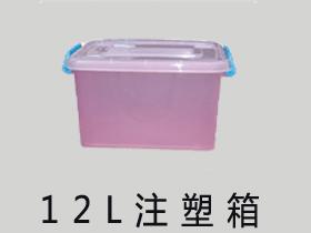 商品編號: ZX-01