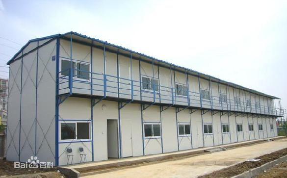 价格铝塑门窗厂家不锈钢防护网定做阳光房制作哪家好