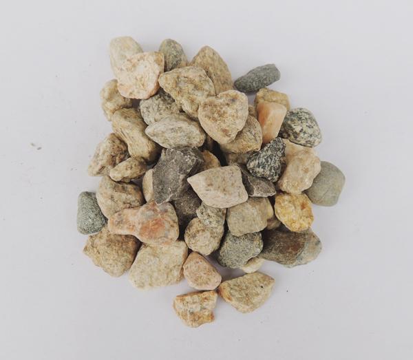 河卵石过滤料