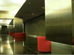 广西办公场所日常保洁——如何选择好的办公场所日常保洁公司