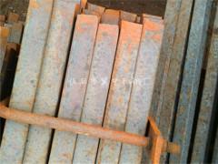 声誉好的热轧方钢供应商有哪家_福建热轧方钢