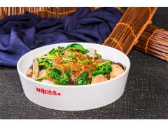 山东特色餐饮创业项目_一流的双椒诱惑麻辣烫加盟[荐]