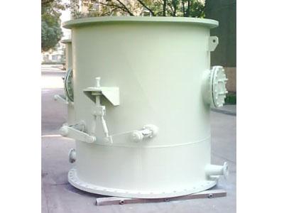 兰州TJJ胶球清洗系统|石子煤排渣箱改造|甘肃胶球清洗系统
