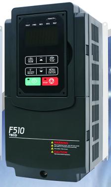 东元变频器f510-258.com企业服务平台