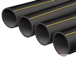 山东报价合理的钢骨架PE复合管供应商-燃气管道生产厂家