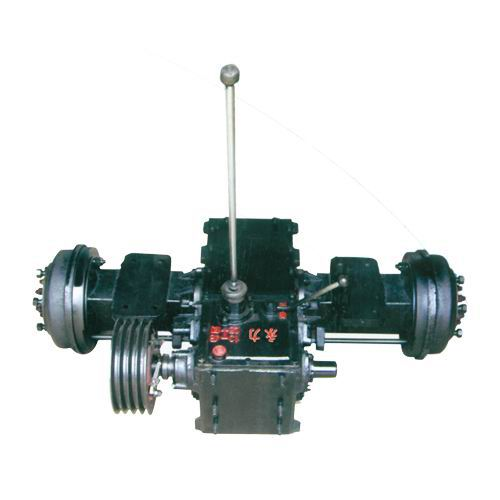 生產ZL08變速箱-供應濰坊性價比高的ZL08變速箱