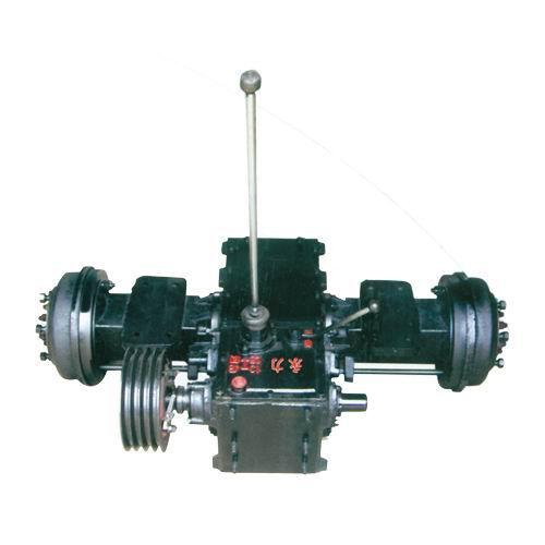 ZL08变速箱供货商|哪里能买到品质好的ZL08变速箱