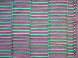 知名的乙型网带生产商-华康金属网带|邯郸乙型网带