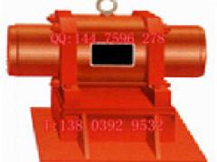 黑龙江振动防闭塞装置_【推荐】中汇通用机械供应振动防闭塞装置