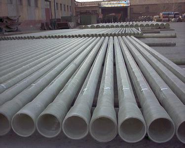 宁德镀锌管-泉州地区实惠的玻璃夹砂管