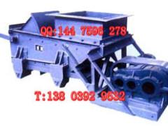 畅销的K型往复式给煤机价格怎么样_厂家供应K型往复式给煤机