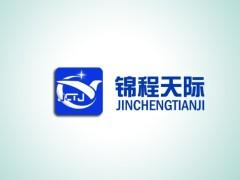 北京安全的影视审批服务推荐:朝阳影视审批