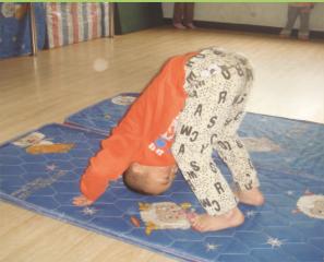 重庆市专业儿童自闭症推荐 全面的自闭症康复训练图片