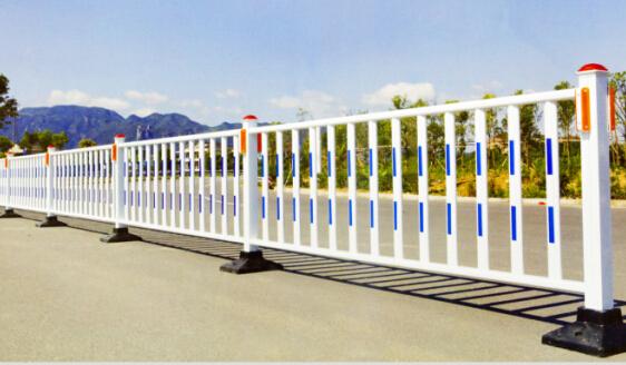 烟台道路护栏   烟台护栏专卖  烟台护栏加工