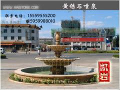 福建哪里有供应抢手的大型流水喷泉石雕_大型流水喷泉石雕制工厂