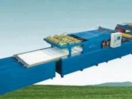 安平优质插丝机厂家供应