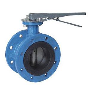 南安球阀、闸阀、蝶阀多少钱_要买销量好的球阀就来新世纪水暖器材