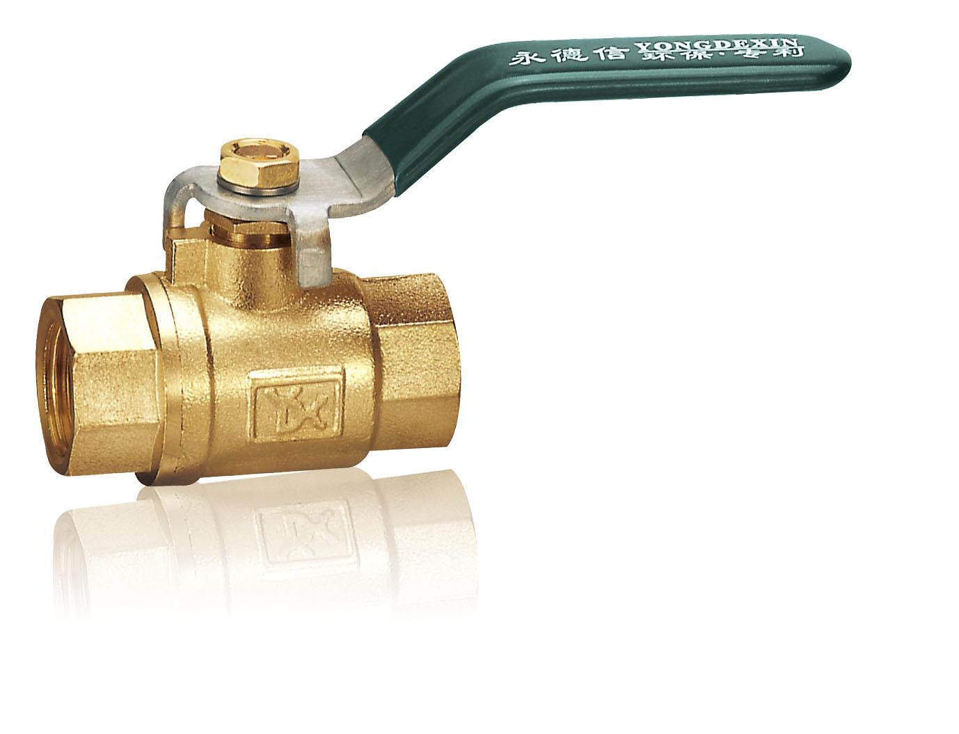球閥價格蝶閥規格-價格適中的球閥是由新世紀水暖器材提供