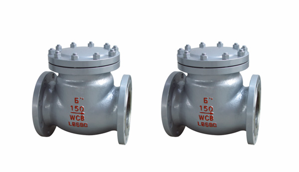 閘閥價格球閥規格-新世紀水暖器材提供泉州地區有品質的球閥