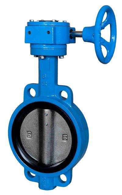 闸阀价格闸阀规格-要买销量好的球阀就来新世纪水暖器材