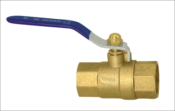 闸阀厂家球阀价格-价格适中的球阀是由新世纪水暖器材提供