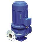 无负压变频恒压供水成套设备价格-厦门兴晖宏高质量的立式化工泵离心泵出售