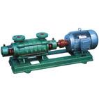 宁德齿轮油泵-福建知名的离心泵供应商是哪家