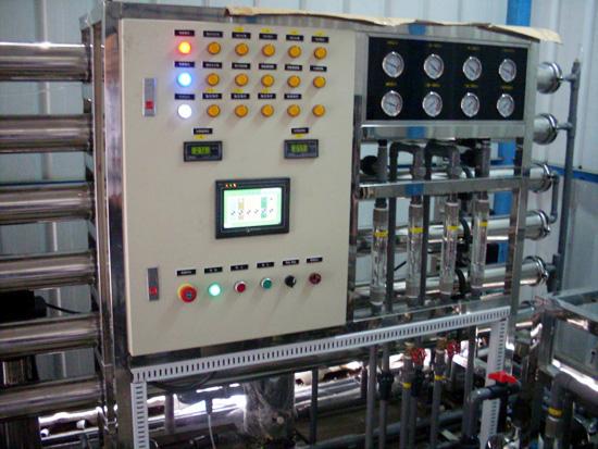 烟台大桶水灌装生产线-山东口碑好的大桶水灌装生产线公司