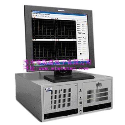 苏州哪里有供应高性价超声检测仪 常州数字式四通道超声检测仪