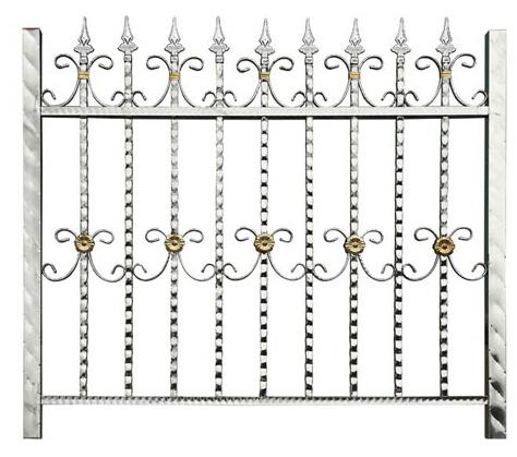 欧式不锈钢花纹管|厦门欧式不绣钢花纹管供应-美莱