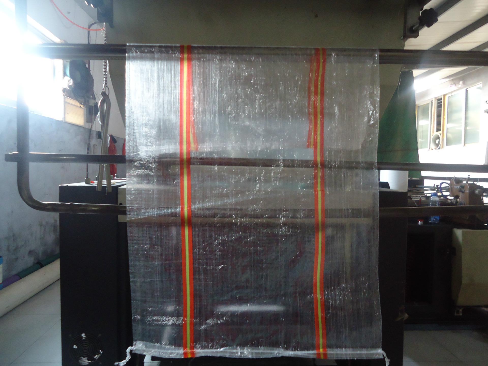 编织袋 透明编织袋 水果编织袋 蔬菜编织袋
