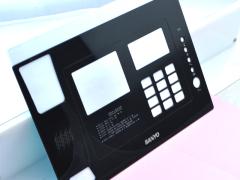 厦门PC镜片价格|厦门PC镜片加工定做|厦门PC镜片厂家|厦门通驰电子科技有限公司